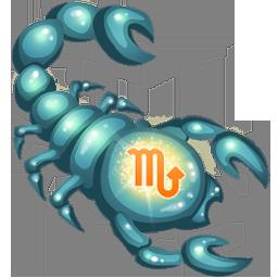 ... Scorpio Star Sign Dates, find Scorpio Star Sign Dates deals on